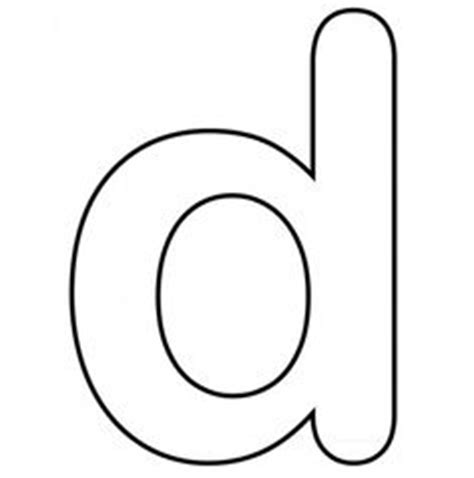 Capital D Coloring Page by Capital And Lowercase D Coloring Page Coloring Pages