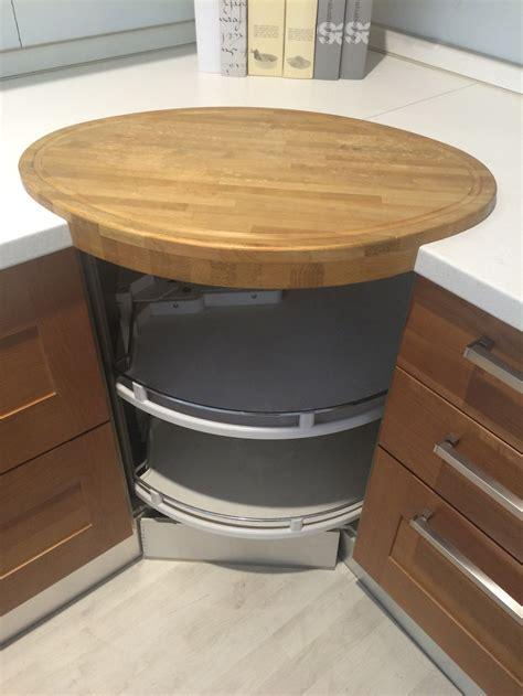 cucina ciliegio moderna cucina maior cucine clio moderna legno ciliegio cucine a