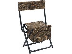 Realtree Chair Alps Dual Action High Back Chair Realtree Max 5 Camo