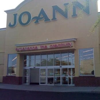 jo ann fabric and craft store in madison wi jo ann fabric and craft drapery fabric broadway