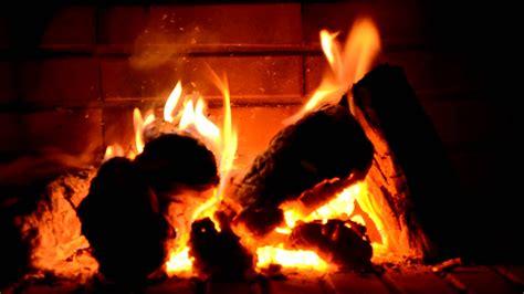 Fireplace Hd by Fireplace 1920x1080 Hd Kaminfeuer