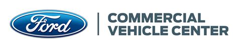 Ford Commercial Vehicle Center Program Keeps Fleet And