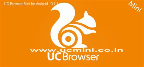 uc browser version apk free uc mini mobile browser archives uc mini