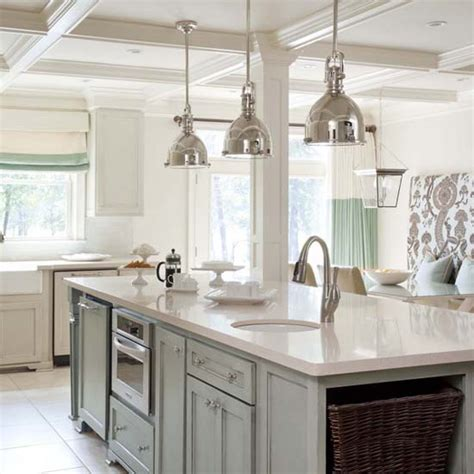 Organic Kitchen Design Organic Design And Decor Modern Kitchen And Bathroom Remodeling Ideas From Tobi Fairley