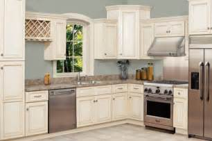 bargain kitchen cabinets tuscany glazed kitchen cabinets bargain outlet with