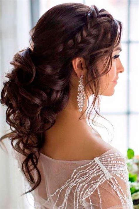 hairstyles only best 25 greek goddess hairstyles ideas only on pinterest