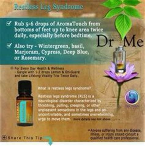 Detox Armpits Doterra by 1000 Images About Essential Oils On Doterra