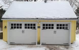 Brookfield Overhead Door Steel Garage Door Photo Gallery Overhead Door Co Of Brookfield