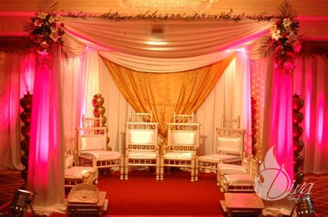 indian wedding drapes floral drape mandaps hire indian wedding packages