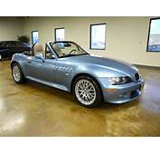 BMW Z3 2000 Review Amazing Pictures And Images – Look At