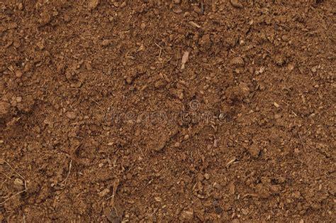 peat soil texture background stock photo 283532894 peat turf macro closeup large detailed brown organic humus soil texture background pattern