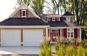 best house colors for tile roof joy studio design