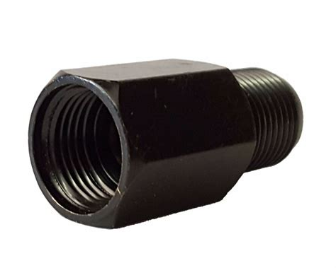 air ride suspension black check valve 3 8 quot npt to 3 8 quot npt brass ebay