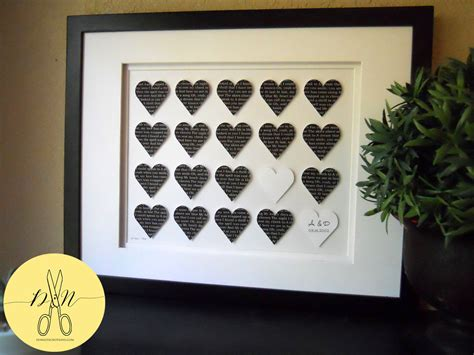 personalized gift ideas creative ideas for memorable personalized wedding gifts wedwebtalks