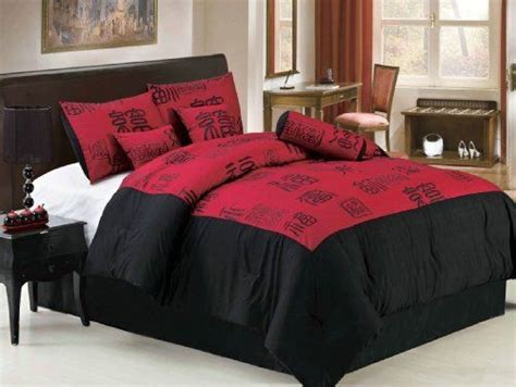 what does coverlet mean 50 best images about red and black bedding on pinterest