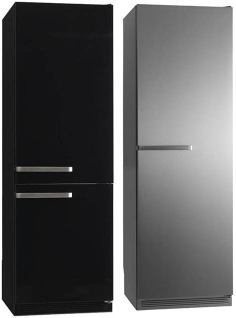 modern refrigerator modern refrigeration line the sense series from asko