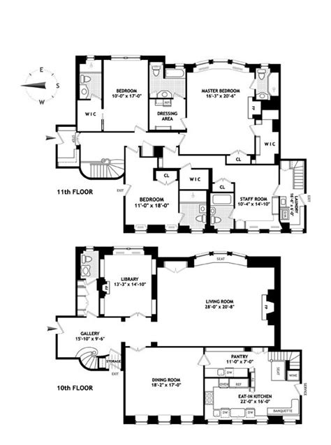 East Side Flooring by 1000 Images About Floor Plans On Flats For