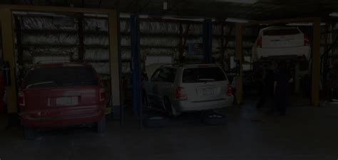 auto repair shops   dark auto repair ann arbor mi auto car repair shop ann arbor