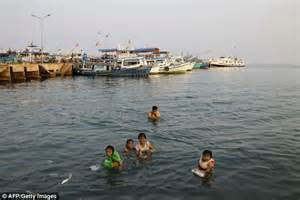 search for malaysia jet homes in on vietnam island missing malaysian airlines boeing 777 plane collided with