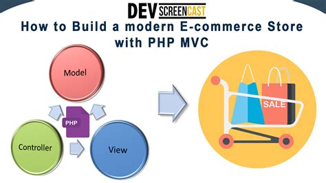 learning asp net 2 0 build modern web apps with asp net 2 0 mvc and ef 2 books web development courses learn php learn web