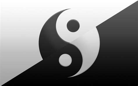 yin yang iphone 6 wallpaper yin yang hd wallpaper wallpapersafari