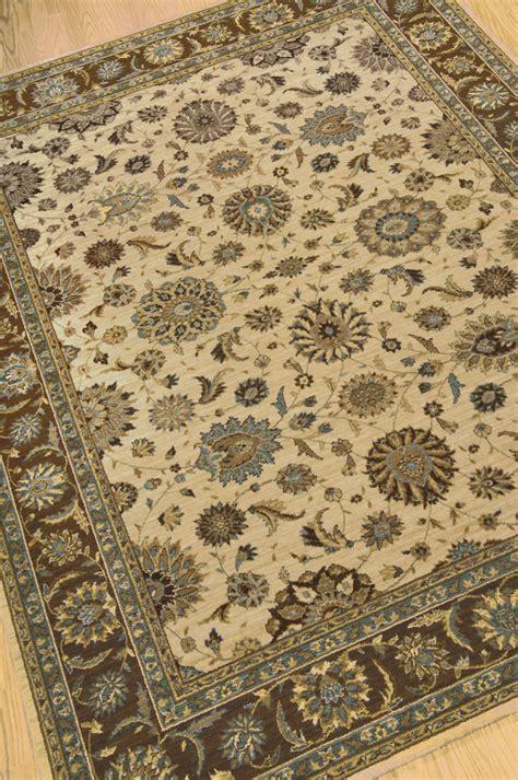 nourison rugs sale living treasures li05 beige rug by nourison nourison designer days sale nourison living