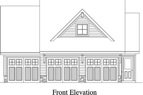 three car garage with apartment garage alp 05n0 detached 3 car garage garage plans alp 096u chatham