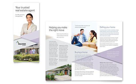 property flyer template halo gerardradio co
