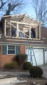 adding a dormer to a house dormer addition omni construction company