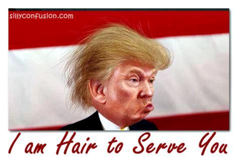 top  donald trump hair memes terrific top