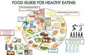 American Safety Bath And Shower healthy eating habits healthy eating with the australian