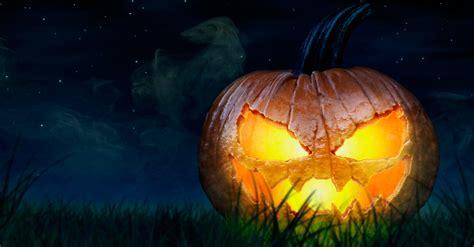 Photoshop Tutorial Jack O Lantern | halloween jack o lantern pumpkin photoshop tutorial