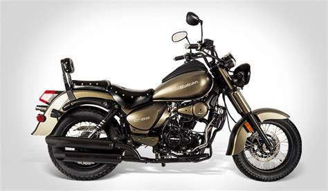 falcon freedom  motosiklet modelleri ve fiyatlari