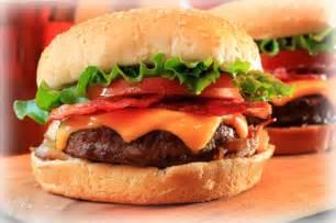 gourmet hamburger recipes tasteofbbq com