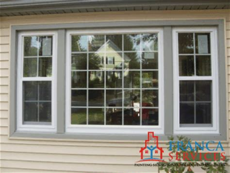 home improvement contractor ma replacement windows