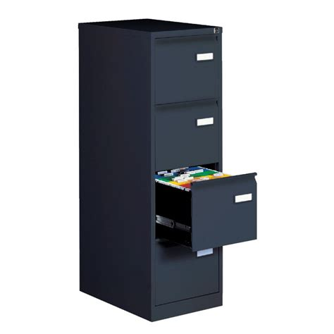 meuble classeur 224 4 tiroirs