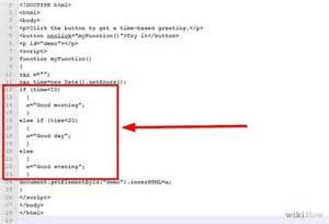 javascript templates javascript statement template best template collection