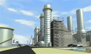 Power Plant Engineer by Power Plant Engineering Ppt Pdf Ebook Engineering Tutorials Free