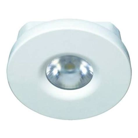 Led Light Bulbs For Recessed Cans Bulbrite 775603 Led11mag 930wfl Wh Led Recessed Can Retrofit Kit Elightbulbs