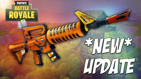 what fortnite skins are out new fortnite update 1 8 4 500 kills skins