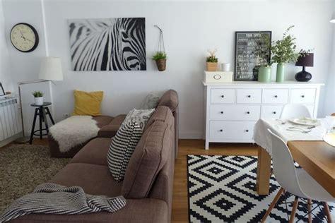 muebles de ikea imprescindibles  tener organizado tu hogar