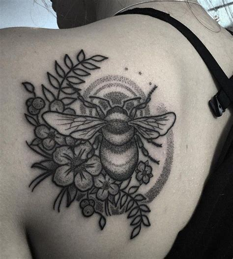 rare breed tattoo 1710 best tattoos images on designs