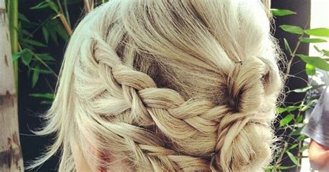 Summertime Hairstyles by Whatstrendingnow Summertime Hairstyles
