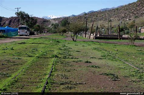 san marcos coquimbo sofascore ferrocarriles norte de chile estaci 243 n san marcos