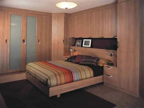 Fitted Bedroom Design Fitted And Free Standing Wardrobes Design For Bedroom Bedroom Designs Al Habib Panel Doors