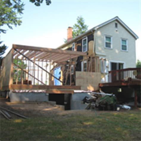 home addition costs new jersey kinnelon wayne