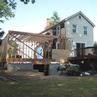 home addition costs home addition costs new jersey kinnelon wayne