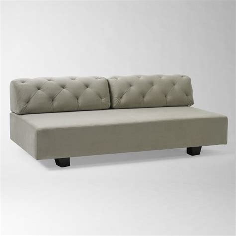 tillary tufted sofa discover and save creative ideas