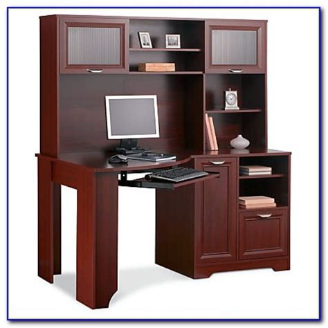 Office Max Corner Desk Size Of Office Max Standing Desk Office Max Standing Desk Regarding Inspiring Image