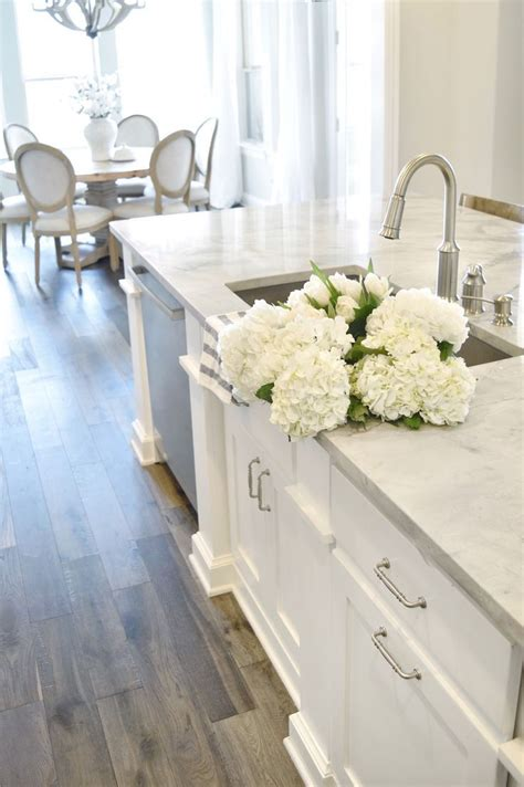 beautiful white what should be prepared to build beautiful white kitchens